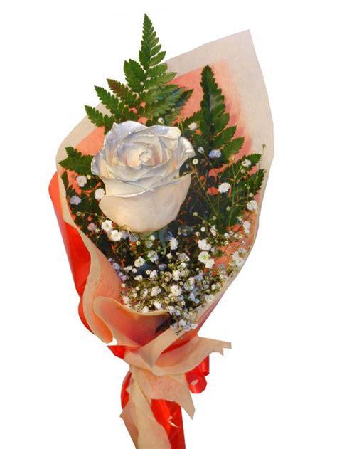 imagenes de rosas originales ranking de las rosas mas originales para comprar y regalar