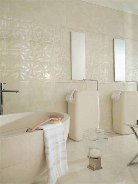 discontinued porcelanosa bathroom tiles 28 images