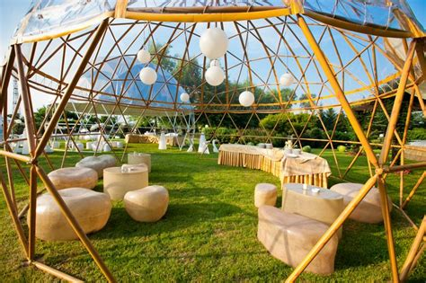 casa cupola geodetica oltre 1000 idee su cupola geodetica su a