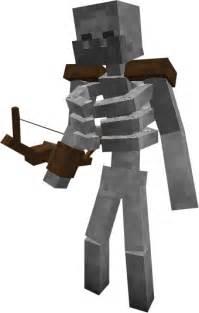 mutant skeleton by scott910 on deviantart