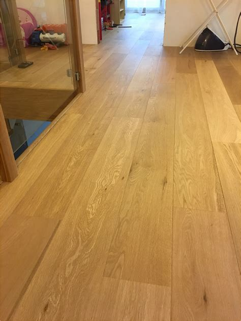 best laminate flooring mede in germany laminate flooring made in germany archives home improvementhome improvement