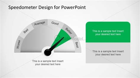 speedometer powerpoint template 6380 01 speedometer design 7 slidemodel