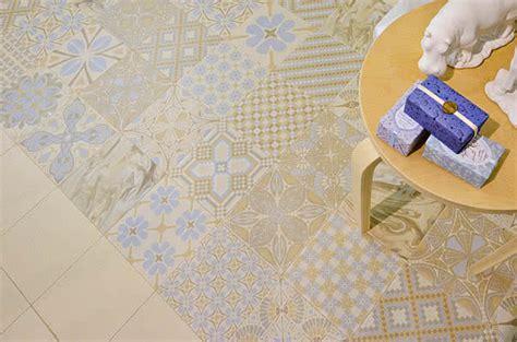 vives fliesen 1900 de vives tile expert fournisseur de carrelage en