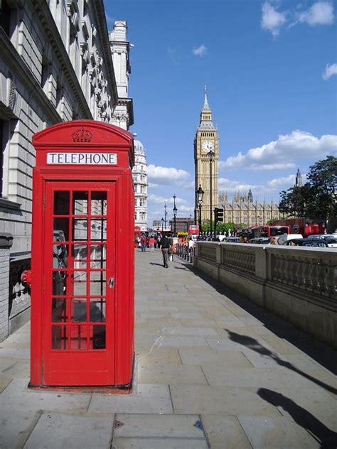 cabina telefonica londra foto gratis cabina telefonica londra big ben immagine