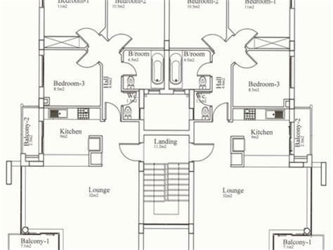 5 bedroom log home floor plans 6 bedroom log home plans 5
