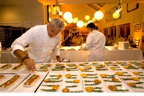 master della cucina italiana diventare uno chef di successo al via il master della