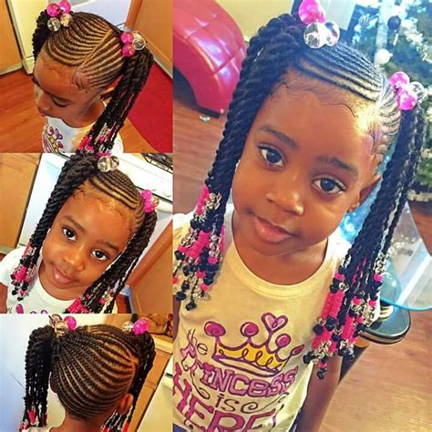 children bubbles hairstyles 17 best images about love the kids braids twist and