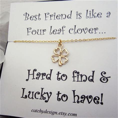 best friend valentines gifts best gifts for best friend products on wanelo