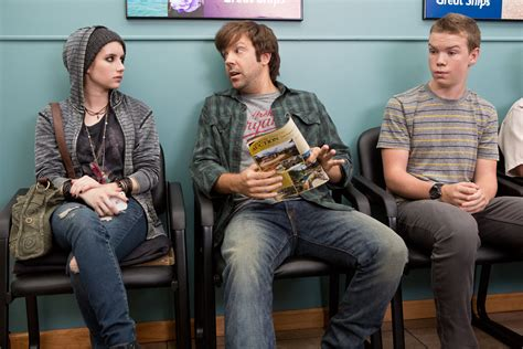 were the millers interview jason sudeikis jennifer we re the millers interview jason sudeikis jennifer