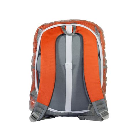 Estilo Tas Laptop Raincover jual coverbag bag raincover raincoat estilo ransel