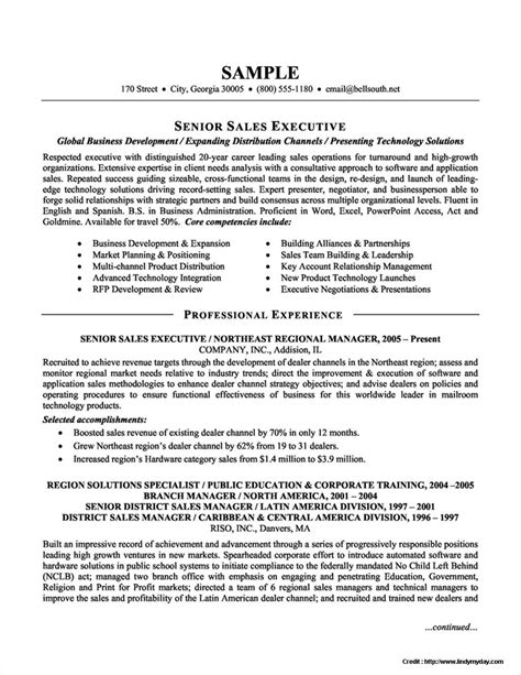 over 10000 cv and resume samples with free download sales executive