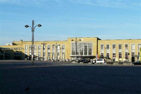 bed and breakfast bruges pas cher station plaza picture of bruges railway station bruges