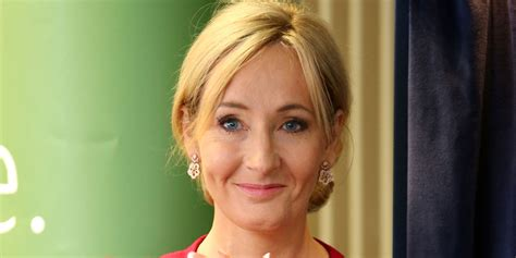 j k j k rowling reveals awesome reason for challenging