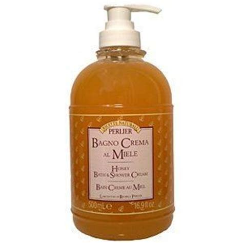 perlier honey bath and shower pe8045612 reviews viewpoints