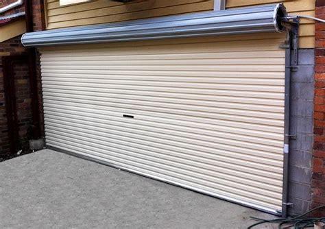 porta garage prezzi porte garage prezzi porte interne costo porta
