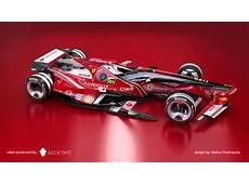 Future Cars 2099