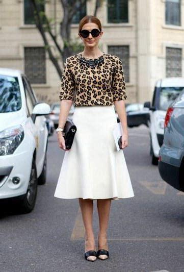 Garde Robe Femme 50 Ans by Garde Robe Femme 50 Ans Robes De Mode De 2018