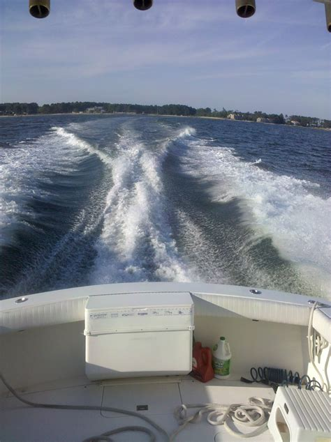 offshore boats under 40k 1992 blackfin combi 29 the hull truth boating and