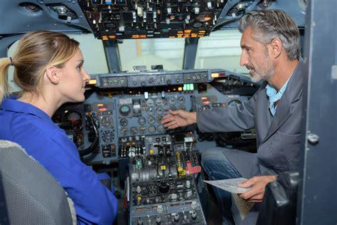 seo tips  marketing flight lessons webconfscom