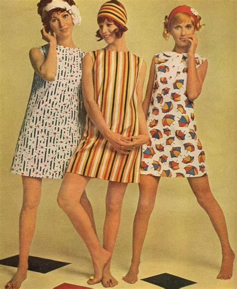 how to look galerous at 60 17 meilleures images 224 propos de 60 s sur pinterest
