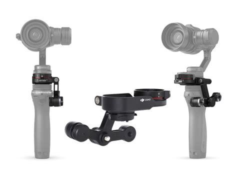 Dji Osmo X5 Adapter dji osmo x5 adapter rotorjunkies