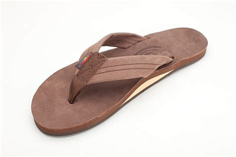 rainbow sandals inc rainbow sandals single layer expresso ls upstate
