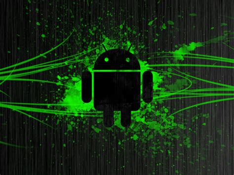 Wallpapers Gamers Para Android | los mejores gestores de wallpapers para android android