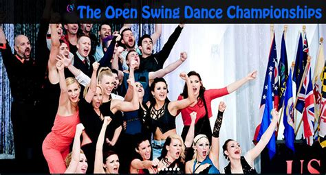 west coast swing dance council dance competitions conventions festivals events