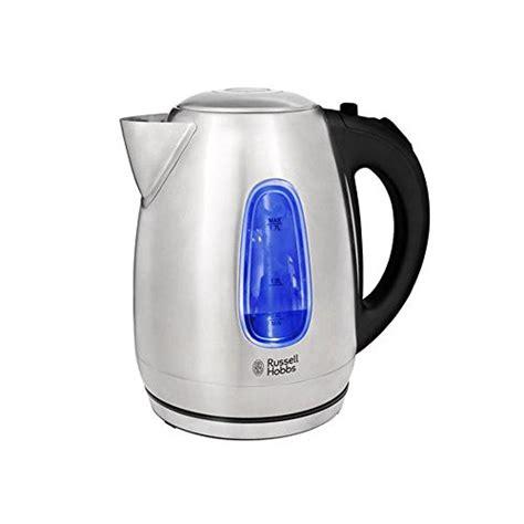 Gelang L V Stainless Zircon Fashion Premium hobbs premium stainless steel electric kettle 1 7 l rh g1700ks buy in uae