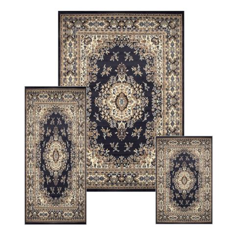 navy blue and beige area rugs navy blue and beige area rugs rugs ideas