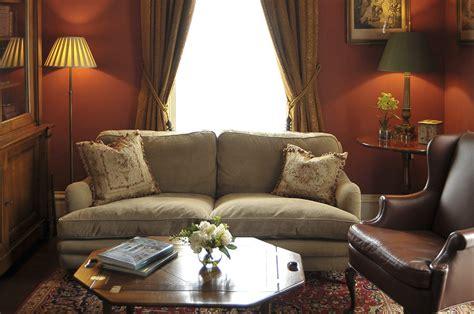 boardman house inn boardman house inn review connecticut hotels accommodation luxury travel