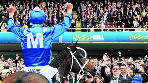 Mba In International Business In Australia by William Hill Sell Australian Operation To Crownbet In 163