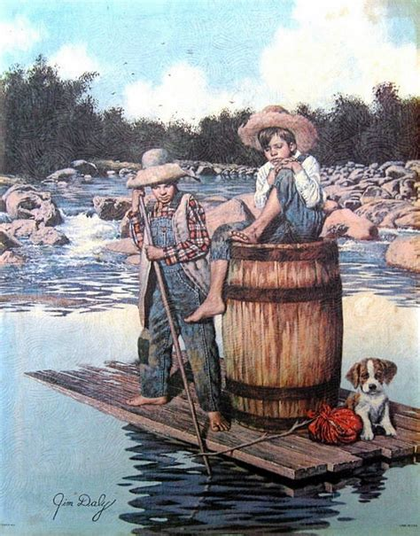 huckleberry finn dark themes 17 best images about tom sawyer and huckleberry finn