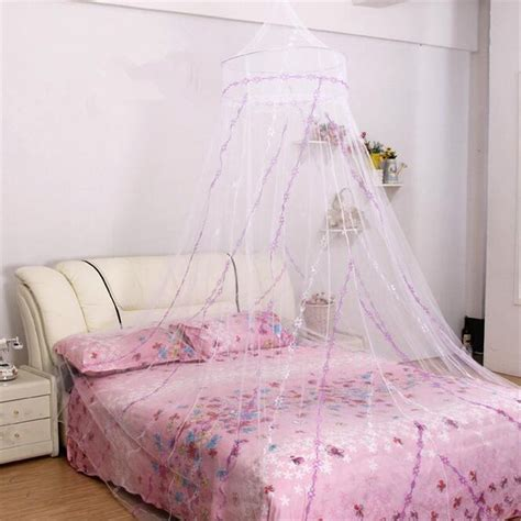Decorative Netting For Beds popular decorative mosquito nets for beds buy cheap