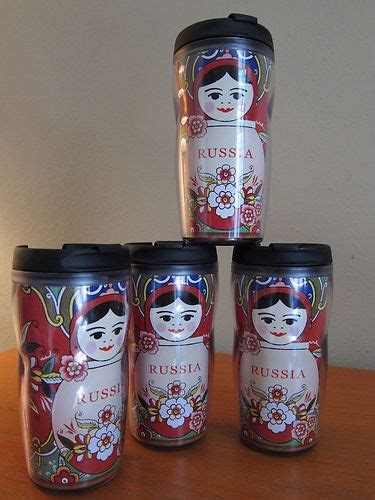 Starbucks Tumbler Russia Matryoshka Petersburg 17 best images about starbucks tumblers collection on