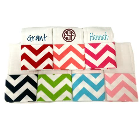 Monogrammed Gifts - monogrammed gifts search engine at search