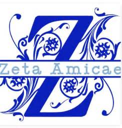 zeta colors 86 best images about zeta amicae on happy
