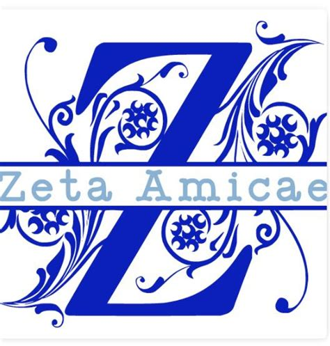 zeta phi beta colors 86 best images about zeta amicae on happy