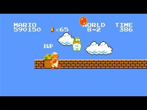 Tas All Item mario bros quot all items quot tas in 19 50 04 by mars608