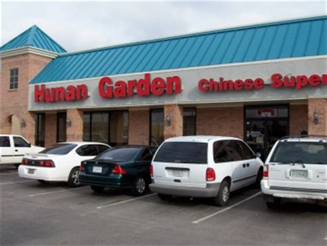 Hunan Gardens Corners by Hunan Garden Oklahoma City Ok