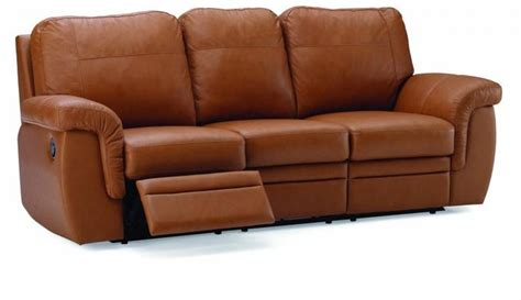 sofa stores in hull 10 images about power recliner sofas on pinterest