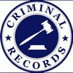 Criminal Record Services Onaco Information Services Background Checks On Backgrounds Drugs And