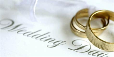 Hochzeitswünsche by Hochzeitsw 252 Nsche Praktische Tipps Und Coole Ideen