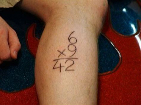ocd tattoo this is a great one but i think i m ocd to get an