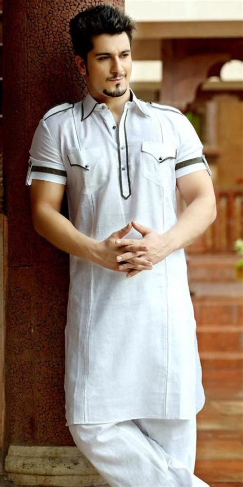 new pattern kurta gents pathani kurta gives the perfect nawabi look to an indian