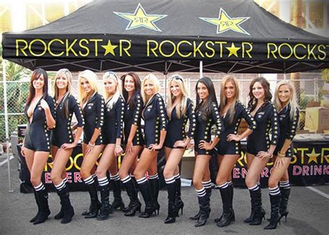 supermotard motox girls