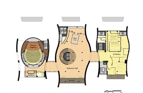 railroad house plans archnewsnow