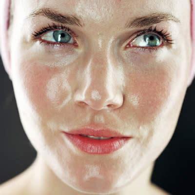 pelle grassa alimentazione pelle grassa cause e sintomi