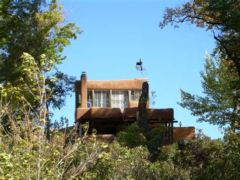 Mabel Dodge Luhan House by Panoramio Photo Of Mabel Dodge Luhan House