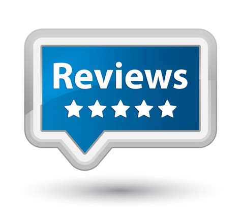 Can We Make Money Online Reviews - how to write product review galaxyis